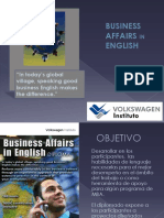 Business Affairs.pdf