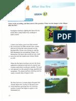 5A Unit14 Lesson27.pdf