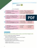 5A Unit14 Lesson28.pdf