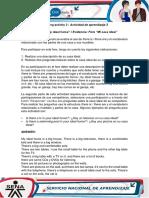 Evidence_Forum_My_ideal_home ok.docx