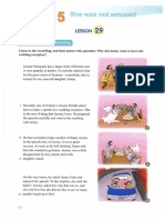 5A Unit15 Lesson29