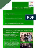 1.-Constitución de 1980 Ilegal e Ilegitima.ppt