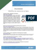 356802391 KW808 Manual Konnwei PDF