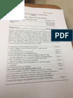 EXamMMM.pdf
