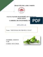 JYAR-SISTEMAS DE PRODUCCION.docx