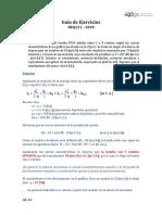 Guía bombas 2018 (1).pdf
