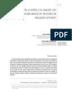 Afrontamiento al estrés y su relación con el tipo de jornada laboral en docentes de educación primaria.pdf