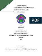 ASUHAN PERSALINAN KALA I - IV.docx