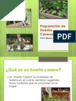 huertocaseroa-150613142209-lva1-app6892