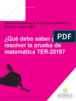 Contenido_TER_Matematica_2019.pdf