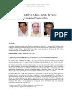 ID118_Artigo_BE2012