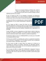 uni1_act2_cas1_flo_per (1).docx