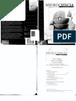 Neurociencia y Conducta.pdf