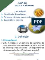 AULA 03 pdf