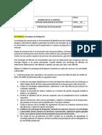 2. TALLER  ESTRATEGIAS DE DIVULGACION (5).docx