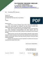 Proposal PKL Terbaru III