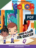 Revista_TRICOLOR_Septiembre_2018.pdf