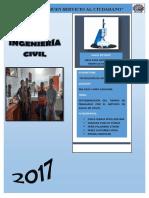INFORME FINAL TIEMPO DE FRAGUADO.docx