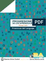 Kaufman y otros (2015) Progresiones_practicas_del_lenguaje_1erCicloCABA.pdf