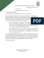 SOLICITUD PARA EGRESAR - SERGIO.docx