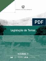 Legislacao_de_Terras.pdf