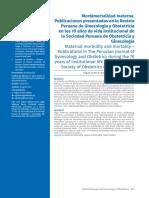 a13v63n3.pdf