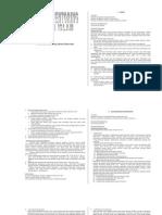 Buku Mentoring Islam Elektronik 1.2