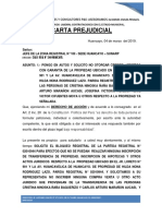 CARTA PREJUDICIAL HERMANO.docx