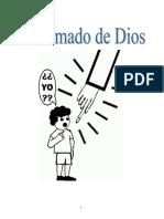El-Llamado-de-Dios.doc