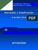 041 Modelamiento Molienda 28Mar16