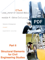 06 Structural Elementsce