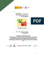 tdr instituciones esp brechas en competitividad turistica.pdf