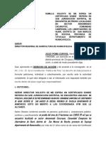 SOLICITUD DE CONSTANCIA JULIO DIRECCION DE AGRICULTURA.docx