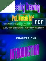 Engineering Drawing Course [Semo] FilMood