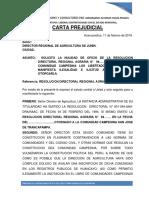 CARTA PREJUDICIAL JULIO HUANCAVELICA.docx
