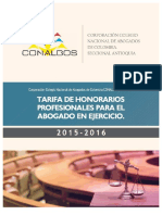 conalbos 2015-2017.pdf