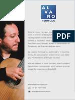 portfolioEN.pdf
