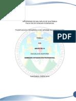 2TI Planeacion y D Informe de Investigacion