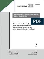 Rosales, et al. (2010).pdf