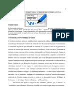ADQUISICIÓN DE TERRITORIOS Y TERRITORIO INTERNACIONAL.docx