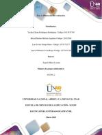 FASE 2 EVALUACION F1.docx