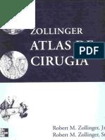 Atlas de Cirugia Zollinger_booksmedicos.org.pdf