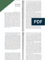 GUMBRECHT, Hans. Pequenas Crises - experiencia estetica nos mundos cotidianos.pdf