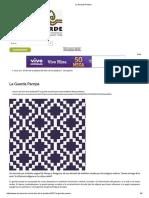 La Guarda Pampa.pdf