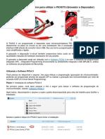 Tutorial_rapido_e_pratico_para_utilizar_o_PICKIT3.pdf