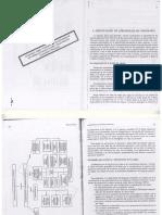 6-Licera Ruiz - Dificultades de Aprendizaje en Geografía