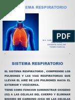 HISTOLOGIA - respiratorio.pptx