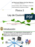 Minas Coulomb 2019-1