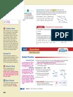 MDT06DDD.pdf