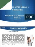 El albacea testamentario..pdf
